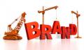 Web Media Marketing