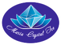 Maria Crystal Ice