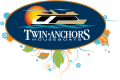 Boat Get Away in Revelstoke | Twin Anchors Houseboat Vacations