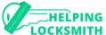 Helping Locksmith Dallas