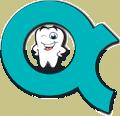 Alpha Seaforth Clinique Dentaire