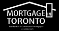 Mortgage In Toronto