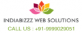 indiabizzz web solutions india