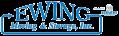 Ewing Moving & Storage, Inc