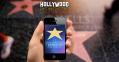 Hollywood Rising Star