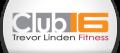 Club16 Trevor Linden Fitness & She's FIT!
