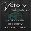 Victory Property Management Raleigh-Cary NC Metro Homes for Rent - Raleigh Location