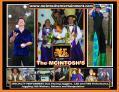 McIntosh Specialty Entertainment Orlando