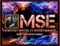 McIntosh Specialty Entertainment Charlotte