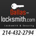 UTS Locksmith Dallas