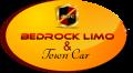 Bedrock Limo & Town Car