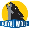 Royal Wolf - Shipping Containers Hobart