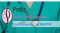 Profile Hair Transplant Centre