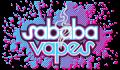 Sababa Vapes