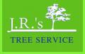 J.R.'s Tree Service Queens