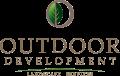 Outdoor Development