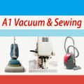 A-1 Vacuum & Sewing