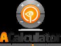Acalculator