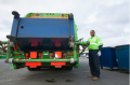Waste Choices Pty Ltd