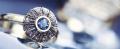 Diamond District Buyers