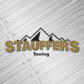 Stauffer's Towing & Recovery