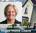 Sydnee Johnson Las Vegas Home Loans
