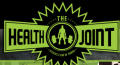 The Health Joint