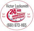 Victor Locksmith