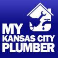 My Kansas City Plumber
