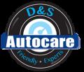 D & S Autocare