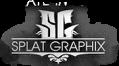 Splat Graphics