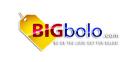 Bigbolo