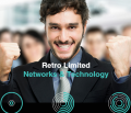 Retro Networks Limited