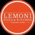 Lemoni Pizza & Kitchen