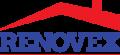 Renovex Roofing
