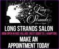 Long Strands LLC