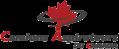Camions Aspirateurs du Canada