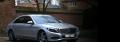 GS Car Hire London Chauffeurs