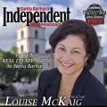 Louise McKaig Luxury Real Estate