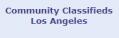 Los Angeles Ads