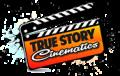 True Story Cinematics