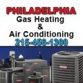 Philadelphia Gas Heating and Air Conditioning