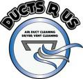 Ducts R Us