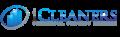 iCleaners