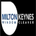 Milton Keynes Window Cleaner