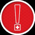 MedPost Urgent Care