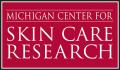 Skin Care Research