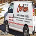 Corian Carpet Cleaners Wixom