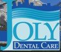 Joly Dental Care