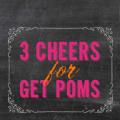 Get Poms